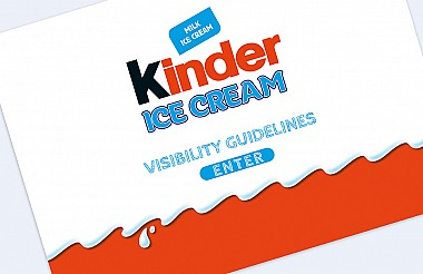 kinder_guidelines_1_1553780128.jpg